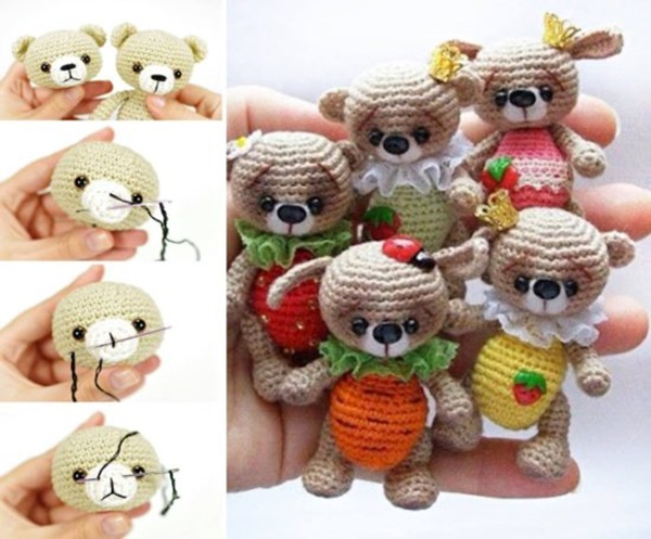 40-cute-and-easy-to-make-amigurumi-crochet-pattern-ideas-26