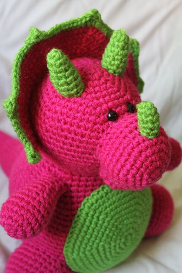 40-cute-and-easy-to-make-amigurumi-crochet-pattern-ideas-28