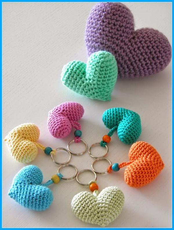 40-cute-and-easy-to-make-amigurumi-crochet-pattern-ideas-29