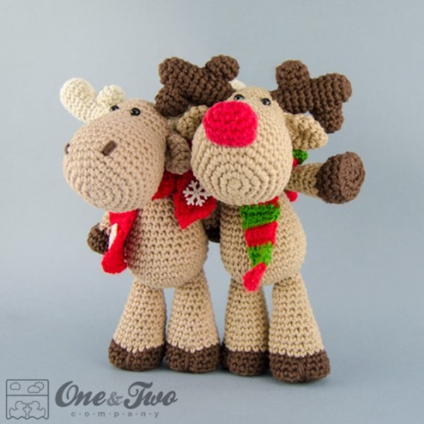 40-cute-and-easy-to-make-amigurumi-crochet-pattern-ideas-3