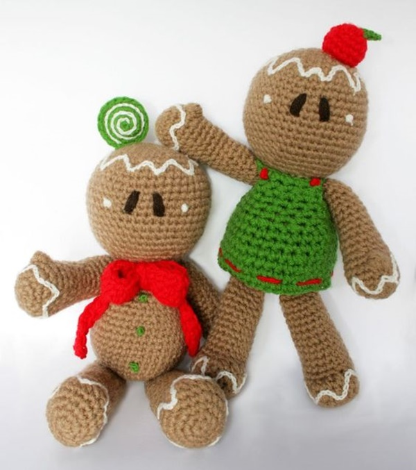 40-cute-and-easy-to-make-amigurumi-crochet-pattern-ideas-31