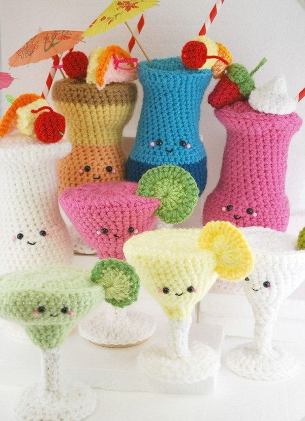 40-cute-and-easy-to-make-amigurumi-crochet-pattern-ideas-32