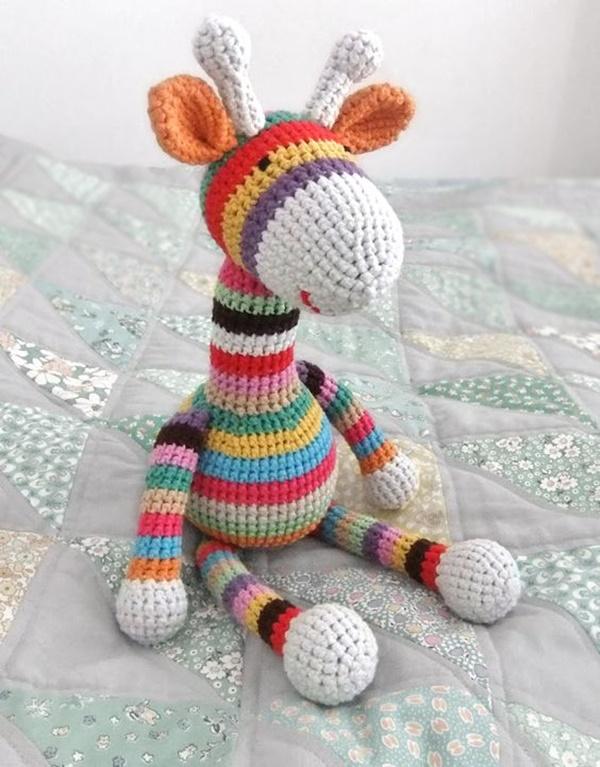 40-cute-and-easy-to-make-amigurumi-crochet-pattern-ideas-34