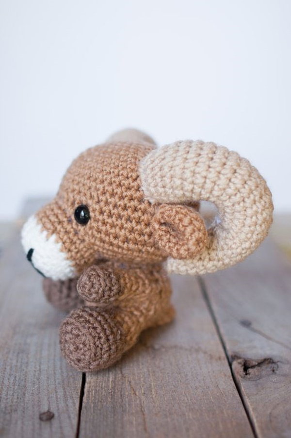 40-cute-and-easy-to-make-amigurumi-crochet-pattern-ideas-35