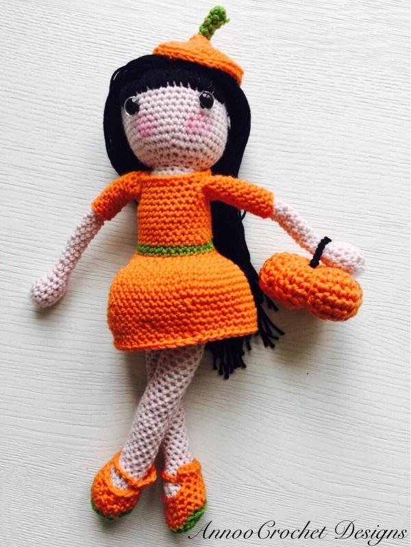 40-cute-and-easy-to-make-amigurumi-crochet-pattern-ideas-38