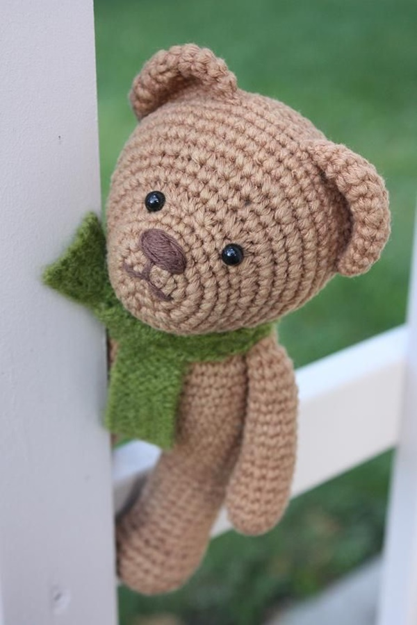 40-cute-and-easy-to-make-amigurumi-crochet-pattern-ideas-39