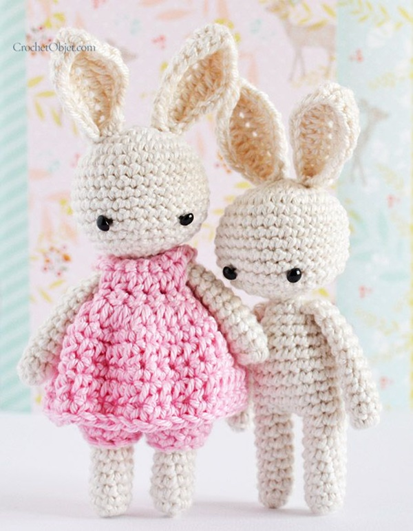 40-cute-and-easy-to-make-amigurumi-crochet-pattern-ideas-40