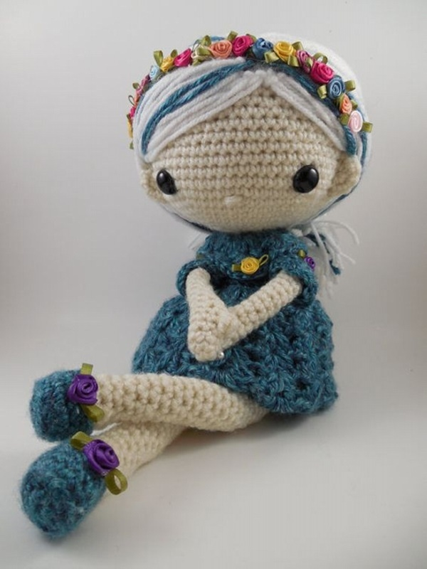 40-cute-and-easy-to-make-amigurumi-crochet-pattern-ideas-5