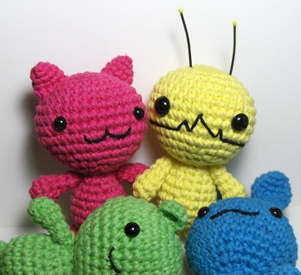 40-cute-and-easy-to-make-amigurumi-crochet-pattern-ideas-6