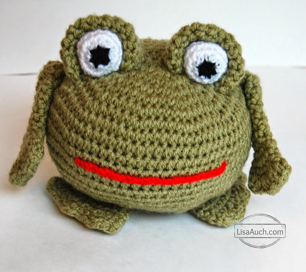 40-cute-and-easy-to-make-amigurumi-crochet-pattern-ideas-7