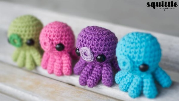 40-cute-and-easy-to-make-amigurumi-crochet-pattern-ideas-8