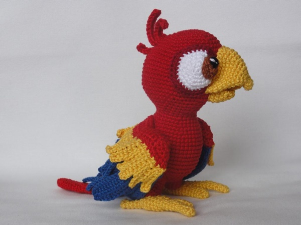 40-cute-and-easy-to-make-amigurumi-crochet-pattern-ideas-9