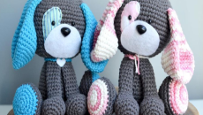 40-cute-and-easy-to-make-amigurumi-crochet-pattern-ideas-feature-image