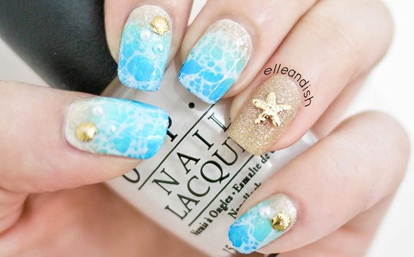 40-fresh-nail-art-every-teen-girl-must-see-1