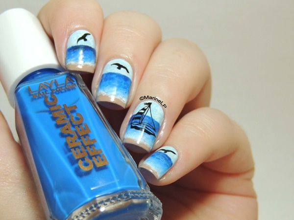40-fresh-nail-art-every-teen-girl-must-see-10