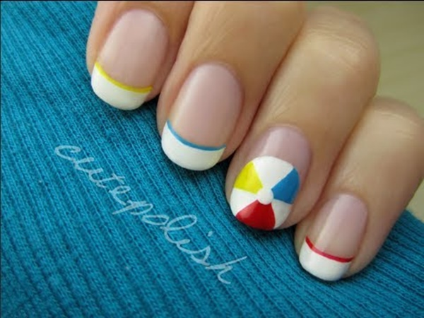 40-fresh-nail-art-every-teen-girl-must-see-11