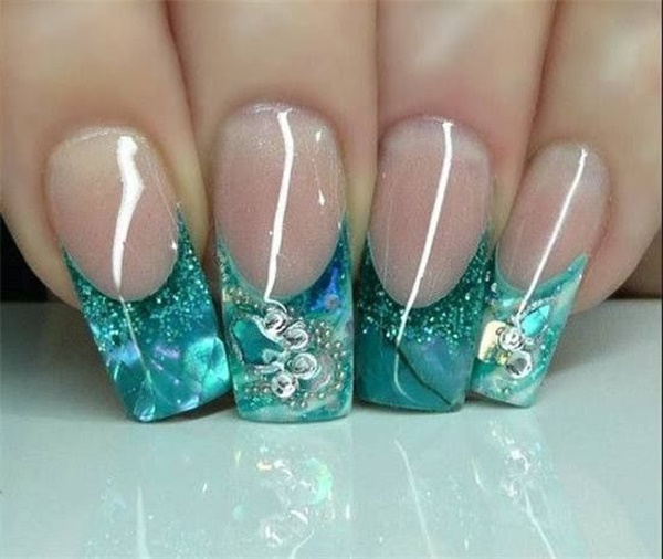 40-fresh-nail-art-every-teen-girl-must-see-15