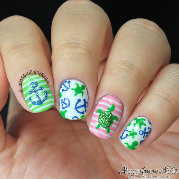 40-fresh-nail-art-every-teen-girl-must-see-16