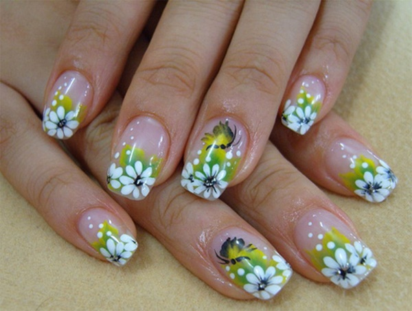 40-fresh-nail-art-every-teen-girl-must-see-19