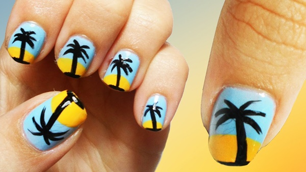 40-fresh-nail-art-every-teen-girl-must-see-2
