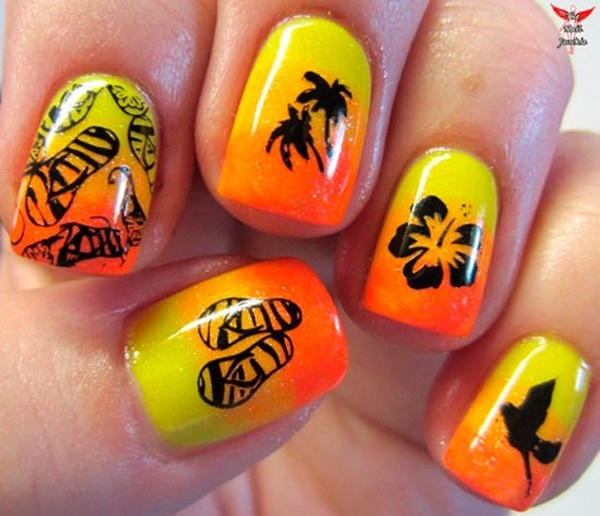 40-fresh-nail-art-every-teen-girl-must-see-21
