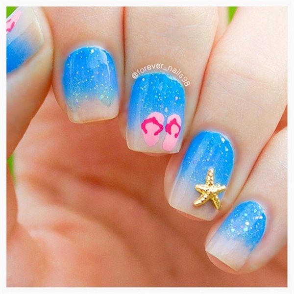 40-fresh-nail-art-every-teen-girl-must-see-23
