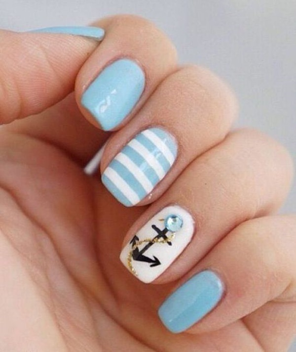 40-fresh-nail-art-every-teen-girl-must-see-24
