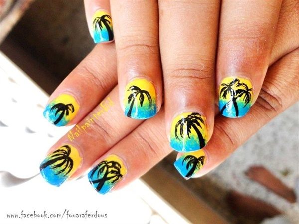 40-fresh-nail-art-every-teen-girl-must-see-27