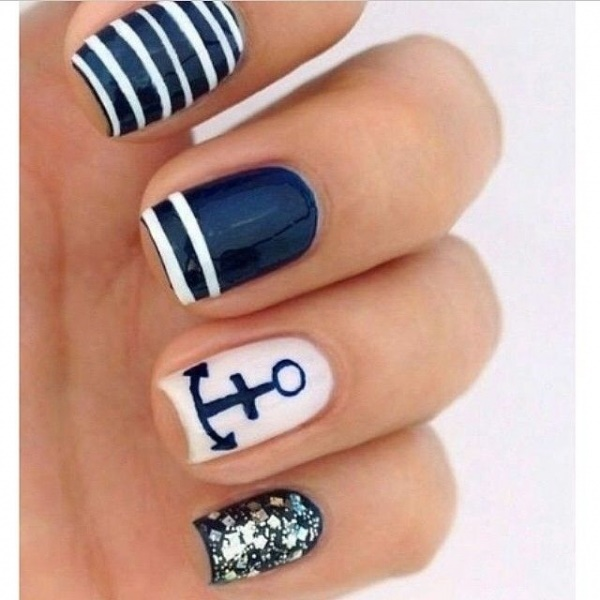40-fresh-nail-art-every-teen-girl-must-see-3