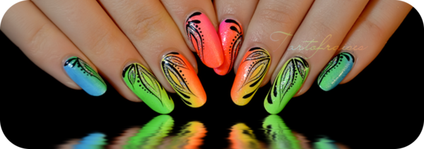 40-fresh-nail-art-every-teen-girl-must-see-30