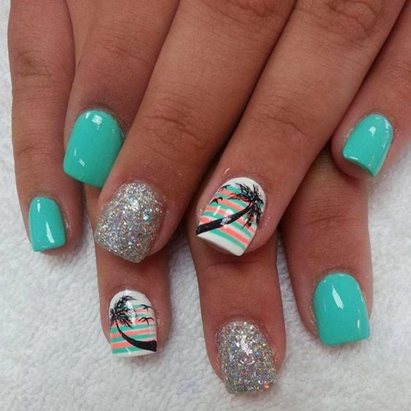 40-fresh-nail-art-every-teen-girl-must-see-31