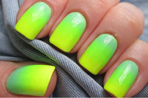 40-fresh-nail-art-every-teen-girl-must-see-35