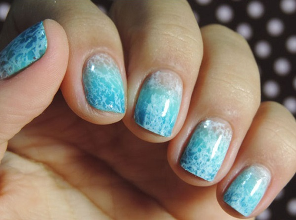40-fresh-nail-art-every-teen-girl-must-see-39