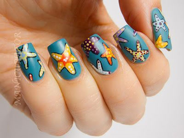 40-fresh-nail-art-every-teen-girl-must-see-4