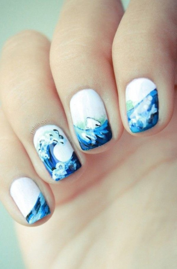 40-fresh-nail-art-every-teen-girl-must-see-6