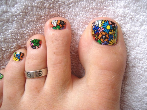 40-fresh-nail-art-every-teen-girl-must-see-8