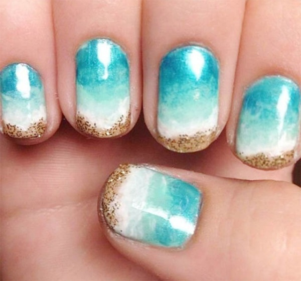 40-fresh-nail-art-every-teen-girl-must-see-9