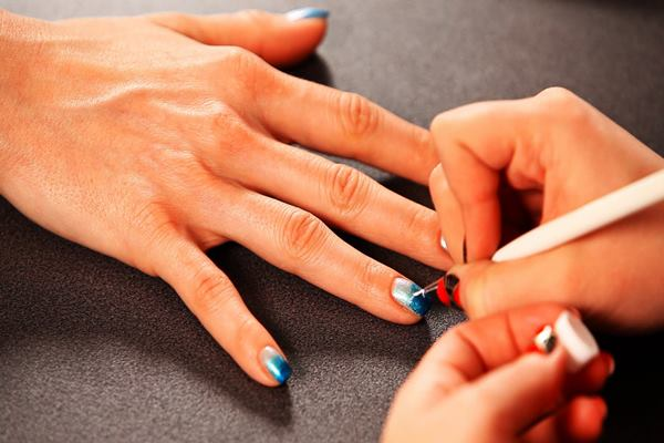 40-fresh-nail-art-every-teen-girl-must-see-feature-image