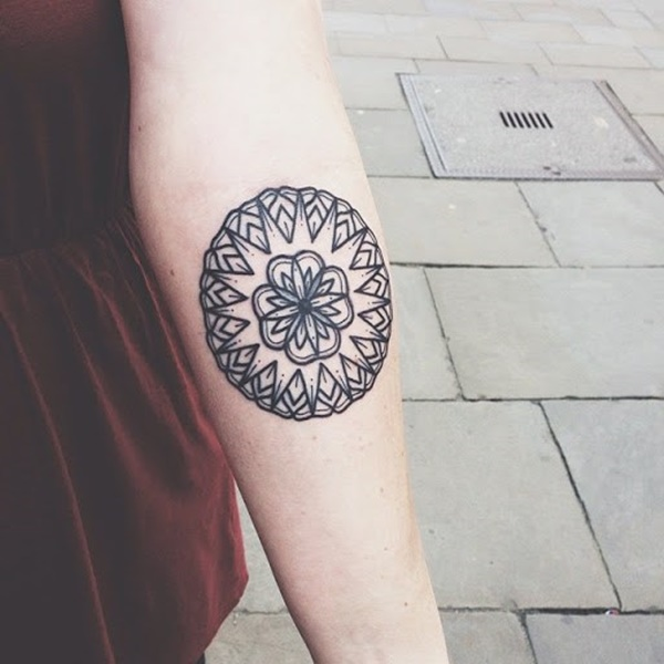 40-so-beautiful-mandala-tattoo-designs-10