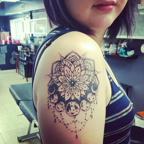 40-so-beautiful-mandala-tattoo-designs-13