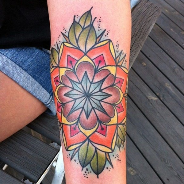 40-so-beautiful-mandala-tattoo-designs-24