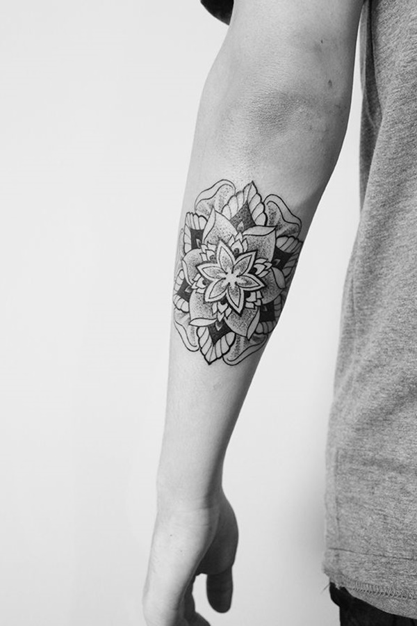 40-so-beautiful-mandala-tattoo-designs-25