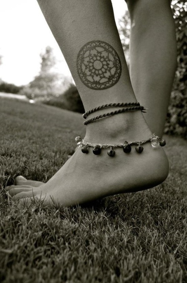 40-so-beautiful-mandala-tattoo-designs-26