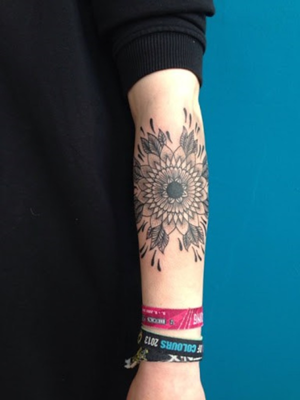 40-so-beautiful-mandala-tattoo-designs-3