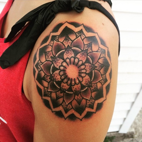 40-so-beautiful-mandala-tattoo-designs-32