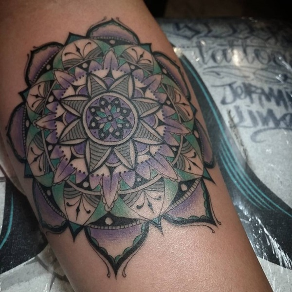 40-so-beautiful-mandala-tattoo-designs-34