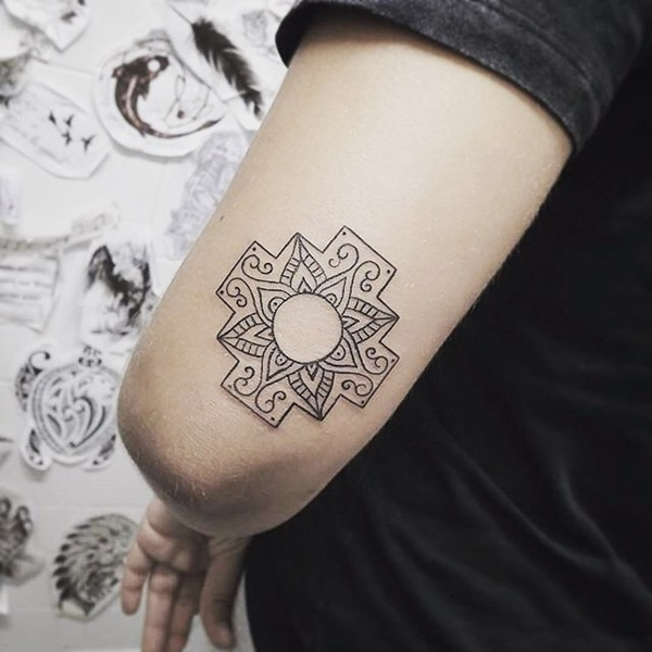 40-so-beautiful-mandala-tattoo-designs-35