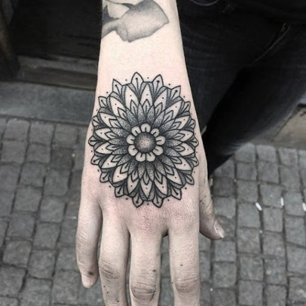 40-so-beautiful-mandala-tattoo-designs-5