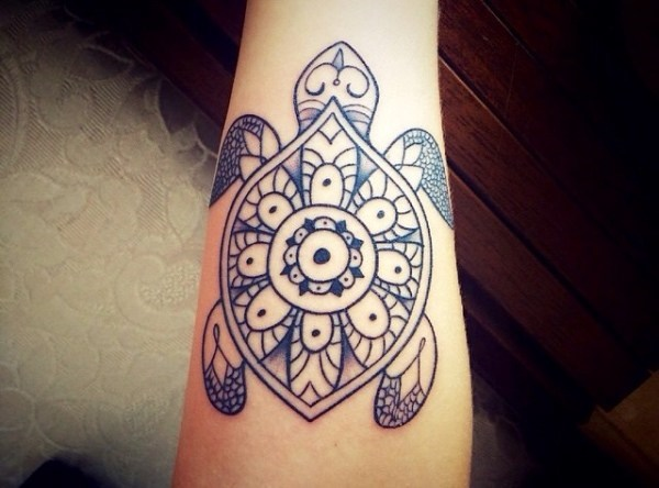 40-so-beautiful-mandala-tattoo-designs-8
