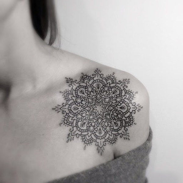 40-so-beautiful-mandala-tattoo-designs-9